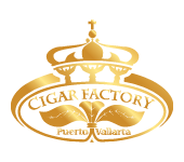 Best cigars in Puerto Vallarta - Handmade cigars