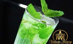 What are the best mojitos in Vallarta?