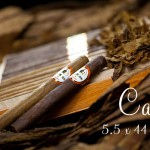 cafe-mexican-cuban-cigar-puerto-vallarta