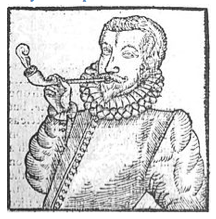 sir-walter-raleigh-cigar-origins-vallarta