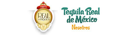 Tequila Real de Mexico in Puerto Vallarta