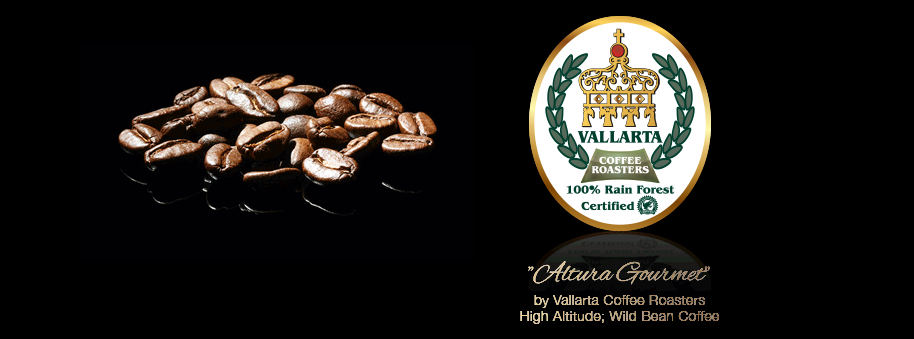 vallarta-coffee-roasters-altura-gourmet-coffee-wide-2