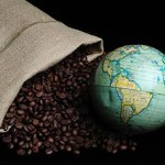 vallarta-coffee-roasters-coffee-origins
